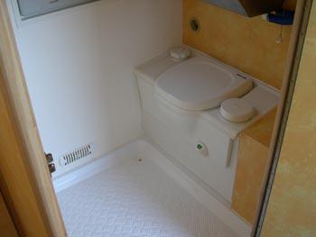 unimog 4000l guy. Black Bedroom Furniture Sets. Home Design Ideas